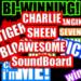 Charlie Sheen Awesome Soundboard