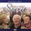 Sweet Sweet Spirit