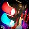 脱出ゲーム: 死者のシグナル