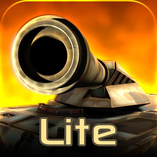 iShoot 2 Lite iOS