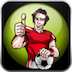 Pocket Button Soccer HD