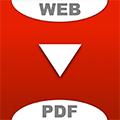 WEB-PDF