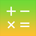 Calcvier - easy calculator keyboard